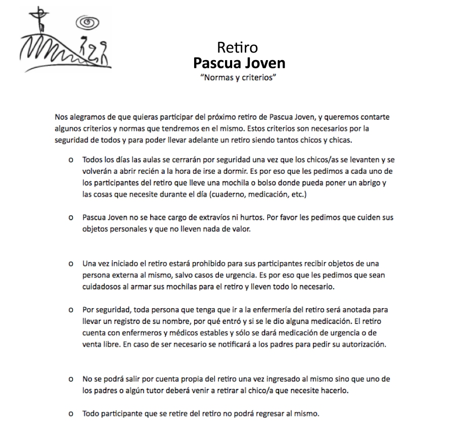 reglamento-pj-01.jpg